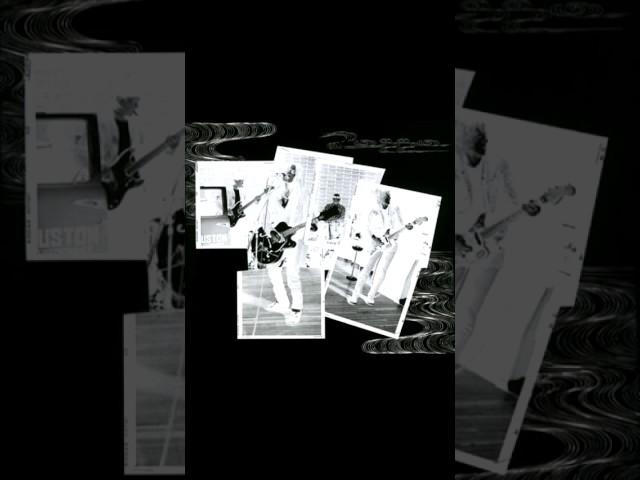 Rosso - Dirty Karat [Full Album]