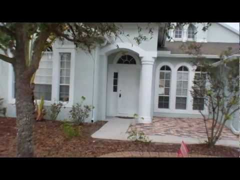 Odessa: 2700 sq. ft. 4/2+Den Home at 16901 Nikki Lane