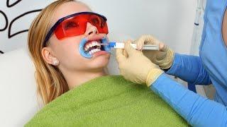 Hamilelikte Diş Tedavisi