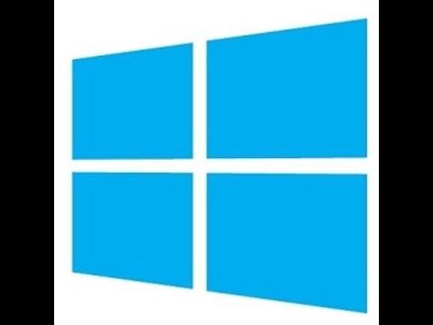 Как сохранить лицензию при переустановке windows