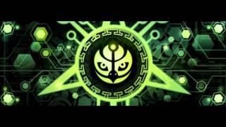 Klopfgeister - Progwarts (Si-Moon Remix)