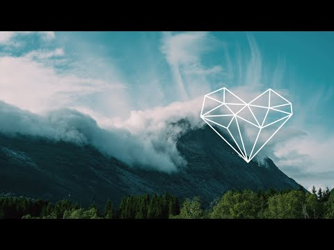 Tydrous - Into Thin Air (Erdi Irmak Extended Mix) [Deep House / Immersed]