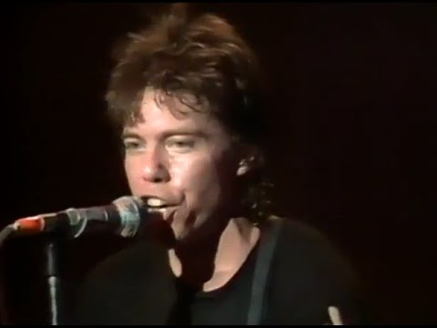 George Thorogood - Move It On Over - 12/18/1981 - Hampton Coliseum (Official)