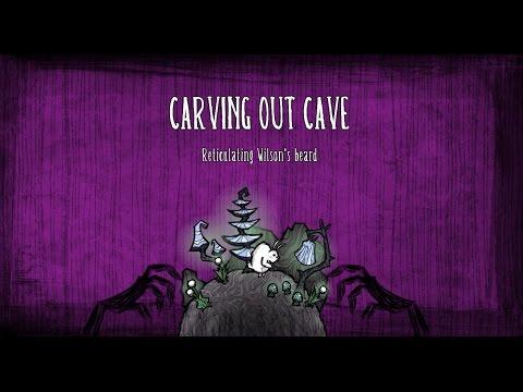 """ARK: Survival Evolved - The Center """"Путешествие по воде. Как усыпить дино""""#2из YouTube · Длительность: 23 мин39 с"""