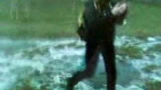 Камикадзе в Веселинове!!!.3gp(И на льду .Самий неожиданый!, 2010-02-11T14:33:41.000Z)