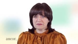 видео Резюме: Заместитель Генерального директора / директор направления, резюме, Москва
