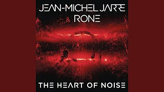 The Heart of Noise, Pt. 2