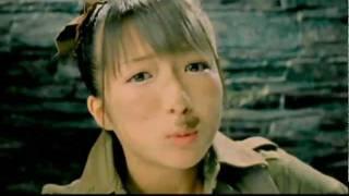 2003 卒業 歌 ママブロガー morning musume tuji nozomi solo ver 参加...
