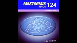 Various Artists - Mastermix '96 (Tom 'Pinball' Newton) (1996) Euro House Megamix
