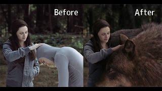 CGが誕生してから映画のVFX(ビジュアルエフェクト)が大幅に進歩しまし...