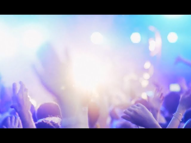 Lovebox Festival | 2016 Film