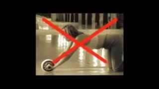 Шорты для похудения «МЕГА СЛИМ»