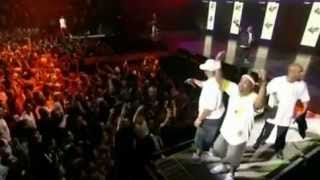 Eminem feat D12 - Live From New York City [HD] - YouTube.flv