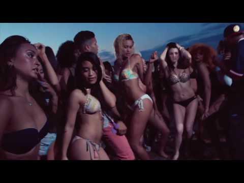 Maverik - Whoa ft. Samantha J