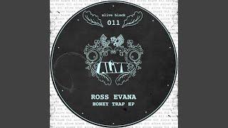 Called An Affair (Ross Evans Remix)