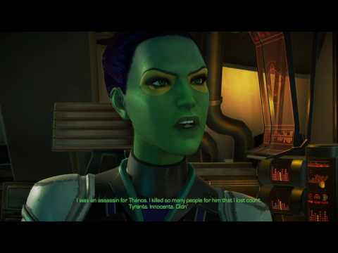 Marvel's Guardians of the Galaxy: The Telltale Series - Chapitre 1-3 jusqu'à 1-6