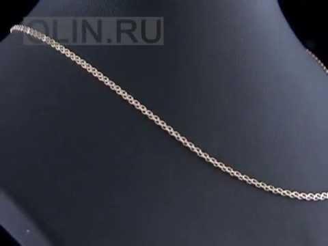 Серебряные мужские цепочки, мужские цепочки из серебра,