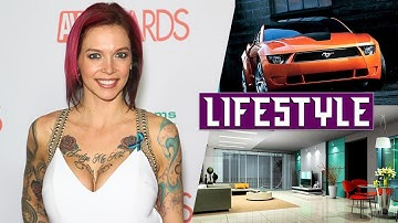 Pornstar Anna Bell Peaks Cars, Boyfriend, Houses 🏠 And Net Worth 💲 !! Pornstar Lifestyle