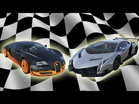full download gta v online top gear bugatti veyron vs lamborguini veneno. Black Bedroom Furniture Sets. Home Design Ideas