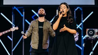 Youth Service | June 2018