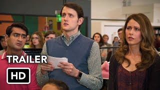 Silicon Valley Season 6 Teaser Trailer (HD) Final Season