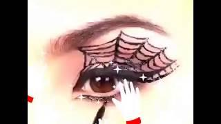 Gorgeous eyeliner tutorials