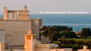 Borgo Egnazia Hotel, Villas & Spa - Savelletri di Fasano (Brindisi) Puglia