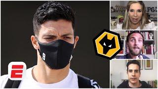 ¿RAÚL JIMÉNEZ y su último partido con Wolves? Wolverhampton vs Sevilla, PREVIA de la Europa League