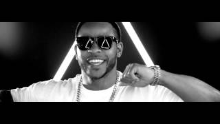 Смотреть клип Eric Bellinger Kiss Goodnight Feat. Kid Ink