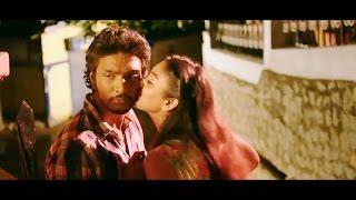 Rangoon Trailer Review | Gautham Karthik, AR Murugadoss, Sana Makbul | Latest Tamil Movie