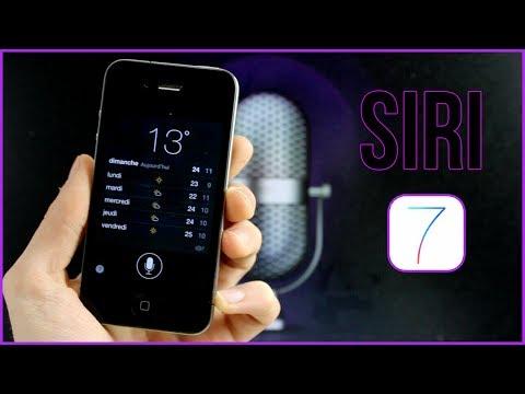 ios-7-:-installer-siri-gratuitement-et-100%-fonctionnel-sur-iphone-4