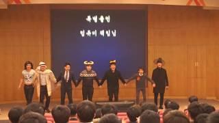 2018 SKMS 프로젝트 47팀