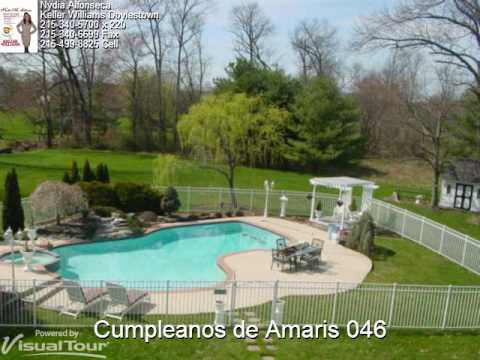 House for Sale in Northampton TWP