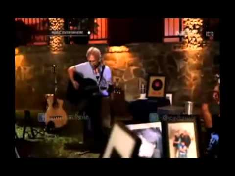Music Everywhere Iwan Fals #3 Guru Oemar Bakri & Sore Tugu Pancoran
