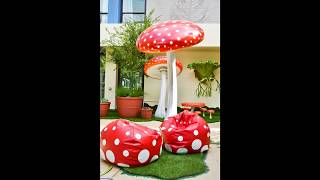 Fairy garden ideas for everyone. Check out the best miniature DIY g...