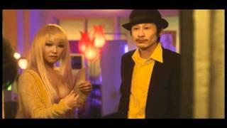 恋の罪 神楽坂恵 動画 8