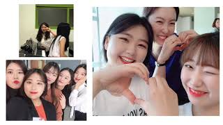 [졸업영상] 경북전문대학교 | 유아교육과 | 18학번 …
