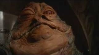 Star Wars Verarsche die idioten des universums