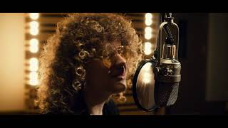 Francesco Yates — Come Over (Acoustic)