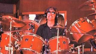Modern Drummer - Neil Peart - JOEDRUMS