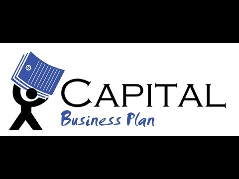 Demo Financial Projections Business Plan For A Start-up Business Restaurant