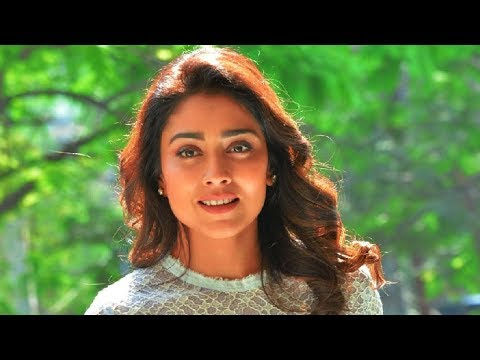 Shriya Saran In Hindi Dubbed 2019 | Hindi Dubbed Movies 2019 Full Movie