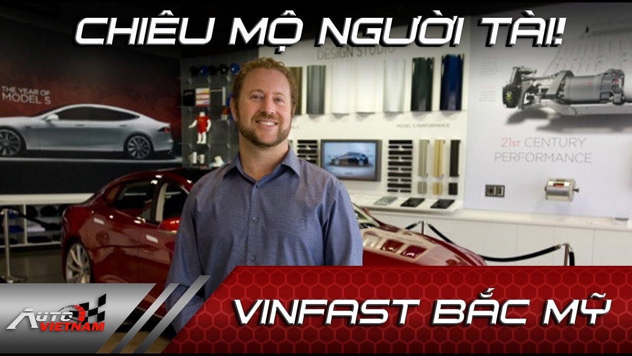 Vinfast chiêu mộ nhân tài,  Santafe 2021 lỗi rò rỉ nhiên liệu, MG5 ra mắt. News 42.