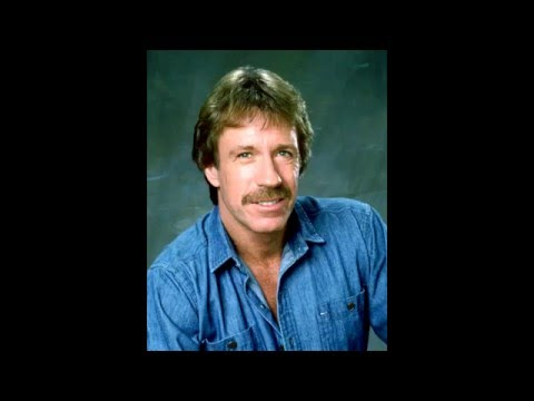 daily chuck norris jokes chuck norris joke for february. Black Bedroom Furniture Sets. Home Design Ideas