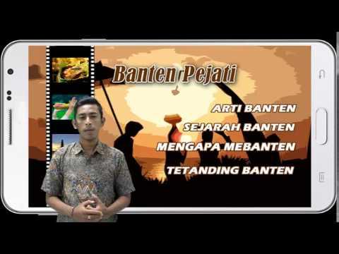 [PTI - 3 Minutes Final Presentation] 1015051018 Kadek Yoga Wira Putra