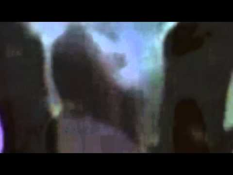 """Silently waiting"" electronic music by John Palmer"