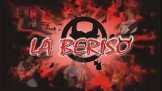 La Beriso - Sin aliento  [ CULPABLE ]