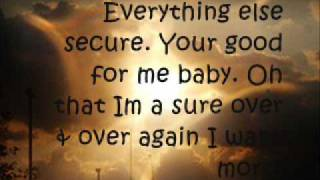 Gwen Stafani - Underneath It All (with lyrics).wmv