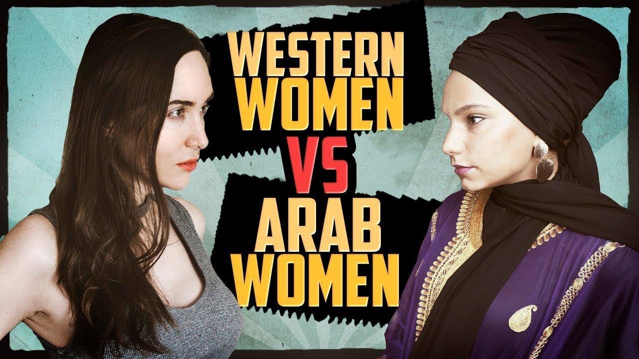 Arab Culture Dating A Lebanese Man