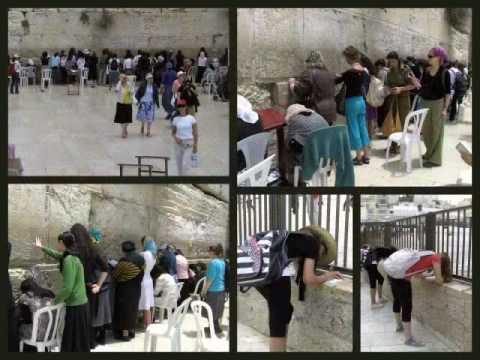Reis Jordanië Deel 3:Hotel Taba,Jeruzalem,Bethlehem
